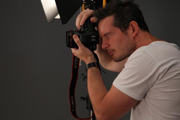 AntoineReekmansPhotography05